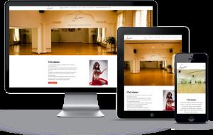 Realizzazione siti web zona Sassari
